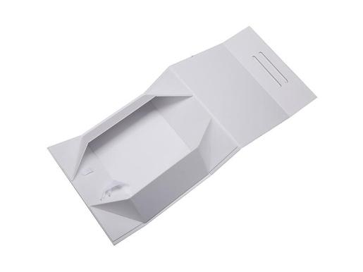 东莞折叠盒