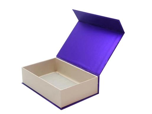 东莞书型盒